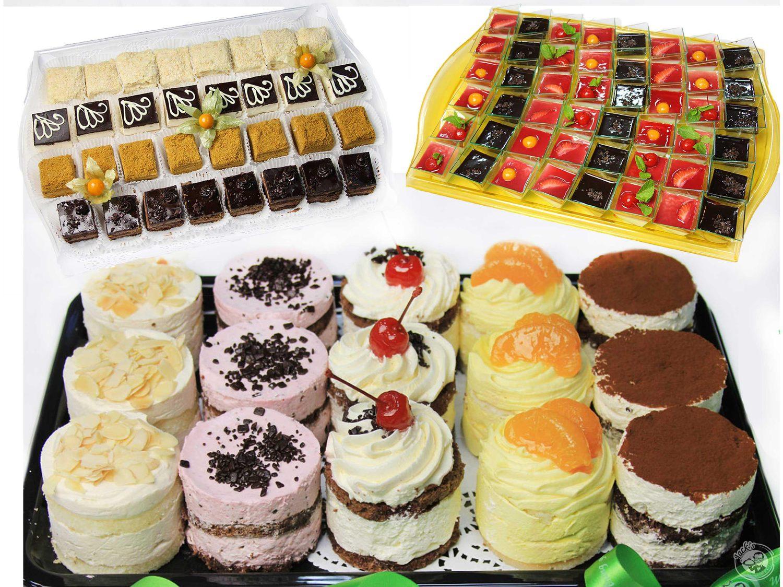 Заказать торт в хорошем качестве